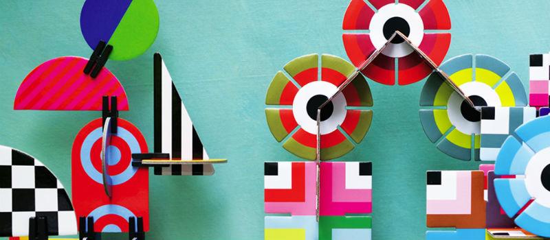 Juegos De Ordenar Baños: , juegos de mesa, construcciones tanto para adultos como para niños